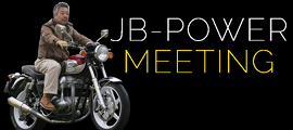 JB-Meeting2017