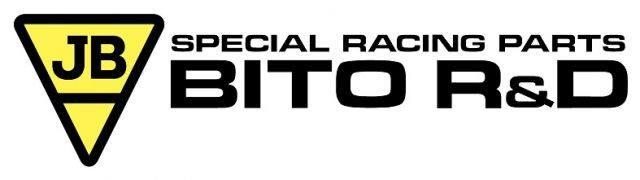 BITO R&D