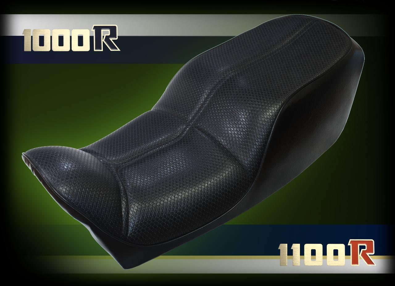 Z1000R_SEAT