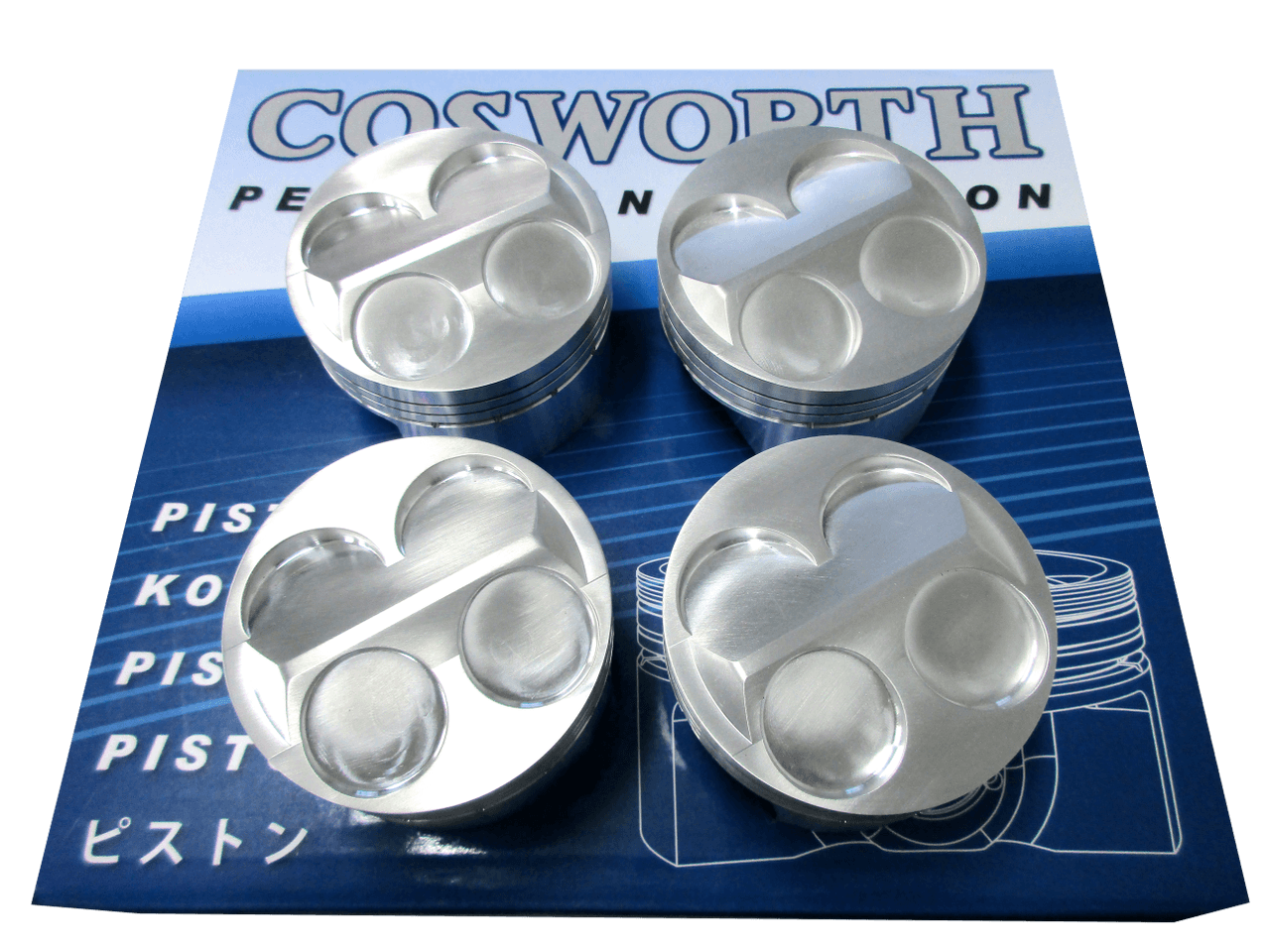 GPZ900R_77mm_piston