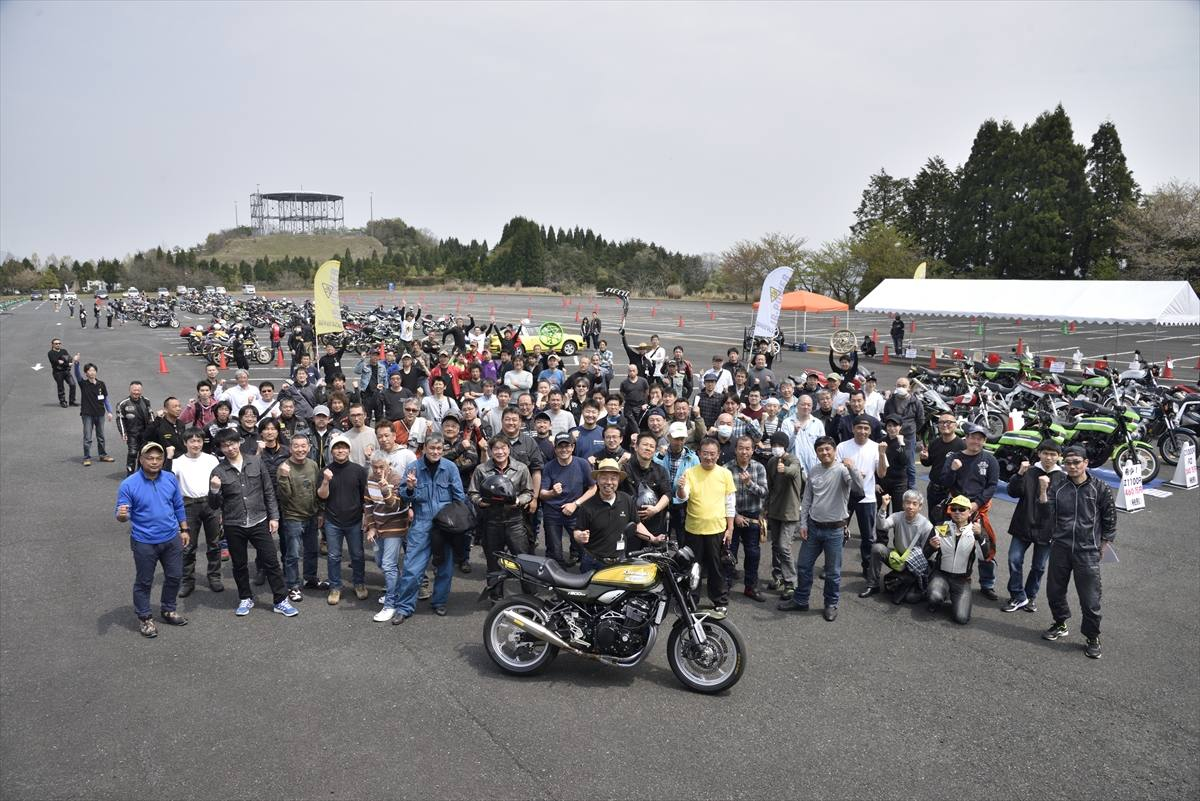 JB-POWER_MEETING_2019_集合写真