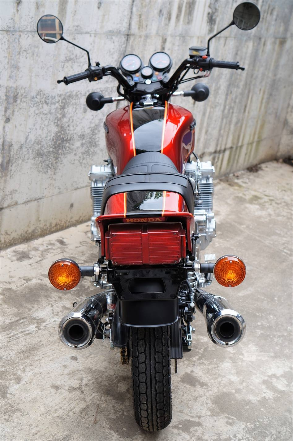 CBX1000_FORSALE