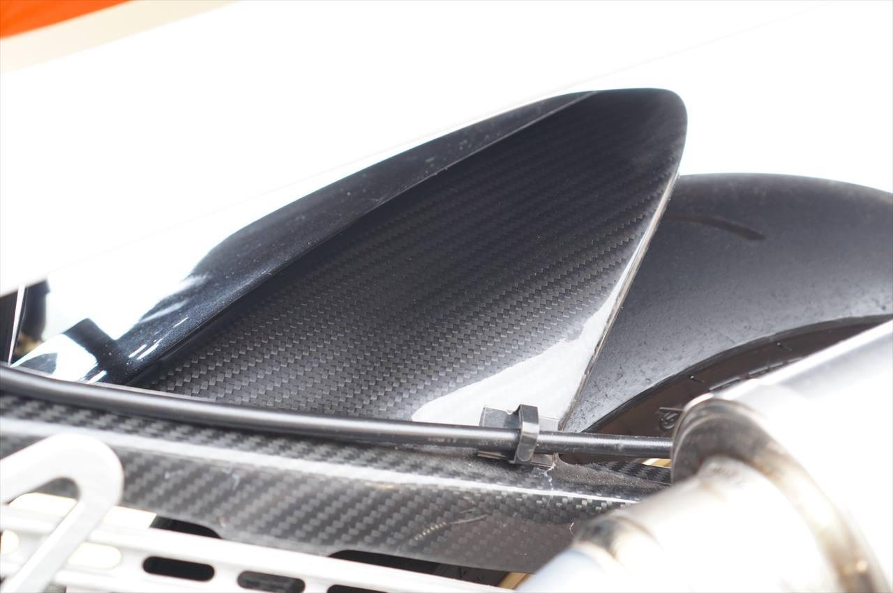 VFR750RRC30_リアフェンダー_Rear_Fender_001