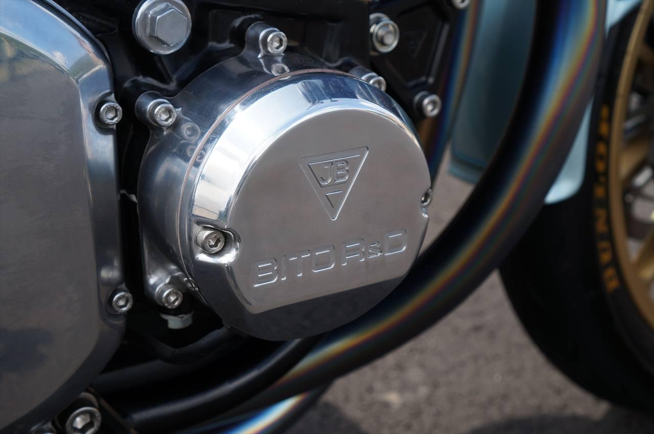 Z1R_エンジン_Engine_003