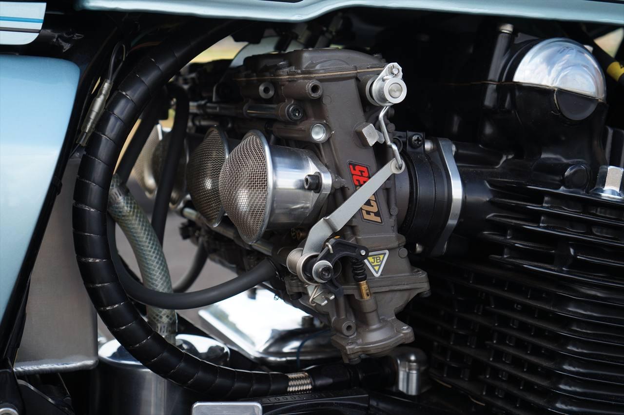 Z1R_キャブレター_Carburetor_004