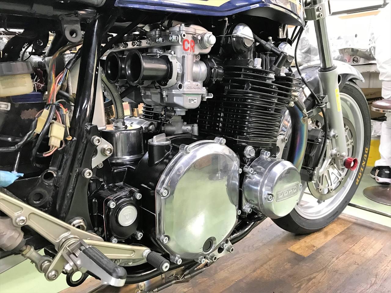 Z1_ENGINE