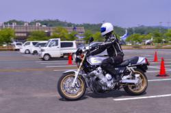 DSC0804 4500pic